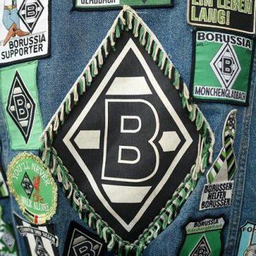 Weisweiler Elf zu Gast beim SV Waldfeucht-Bocket